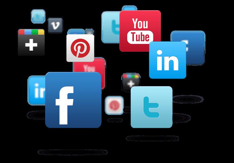 Social Media 2014 – What We Learned