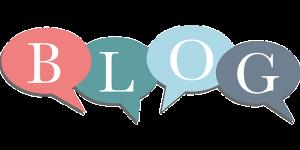 blog-page1