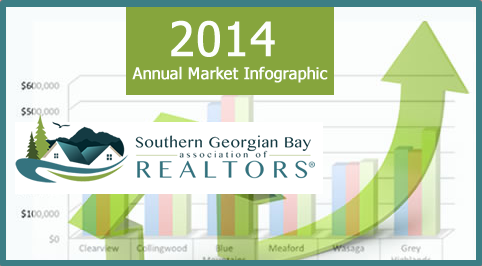 Infographics for Realtors