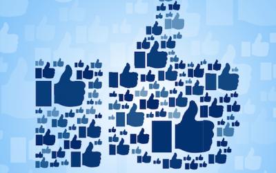 Facebook for Real Estate in 2015