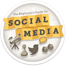 Beginner's Guide to Social Media