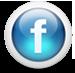 fb-logo-button.fw_