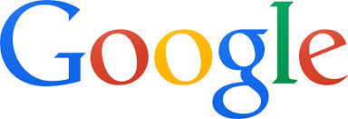 Google Changes April 12, 2015 – Are you Mobile Friendly?